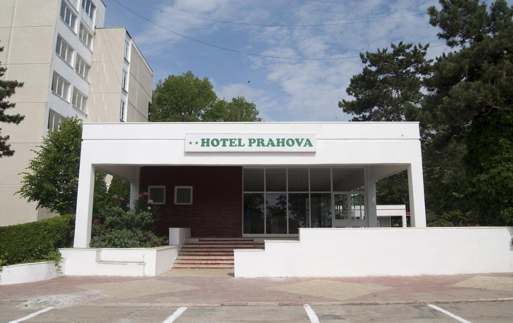 Prahova